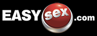 Logo of EasySex