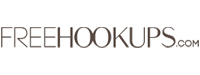 Logo of FreeHookups
