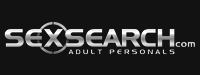 Logo of SexSearch