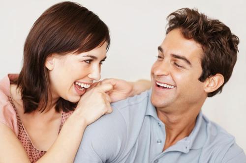 dating tricks