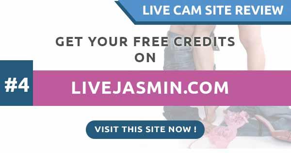LiveJasmin reviews for having an affair