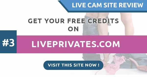 LivePrivates reviews for having an affair