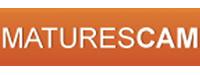 Logo of Maturescam